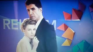 Star TV Reklam Jeneriği (2017)