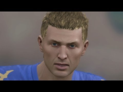 FIFA 12 | HuseKlepp is BEAST