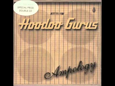 Hoodoo Gurus - The Real Deal
