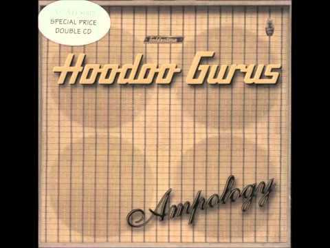 Hoodoo Gurus - The Real Deal
