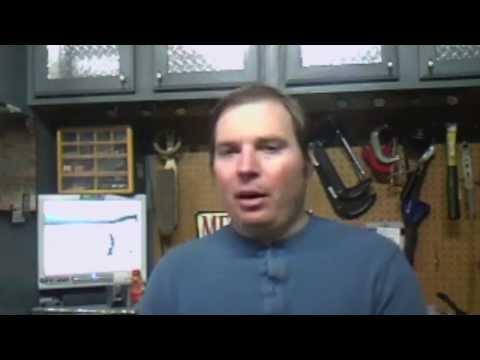 """Full] TrafficMaster Allure Flooring Review- Jon """"The Junk Man"""" Rhodig ..."""