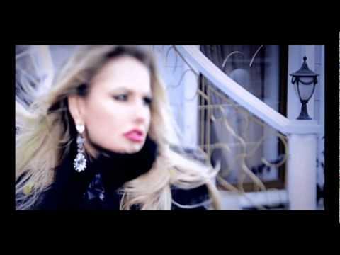 Ирина Дубцова - Отпусти её feat. Ольга Лима