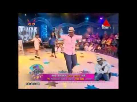 Samanala Ranak Se Igili video