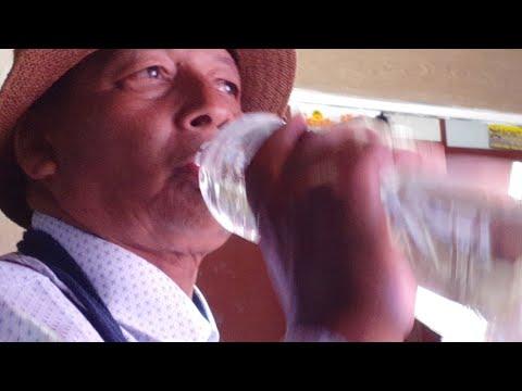 Guardado De Los Lobos El Apostol Santiago Zuniga Mario Prado no es pastor afirma es taxista