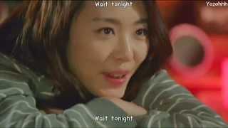 Trailer Miss Korea 3