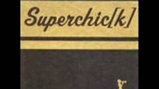 Watch Superchick So Bright Stand Up video
