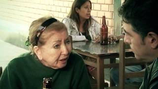 PS. ANDRES ESPEJO | HISTORIAS REALES | BETHEL TV