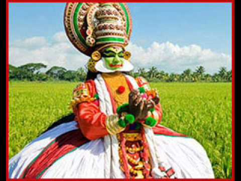 Onam Festival Song By K J Yesudas തിരുവോണകൈനീട്ടം - പൂമുല്ല കൊടിയുടുക്കേണം video