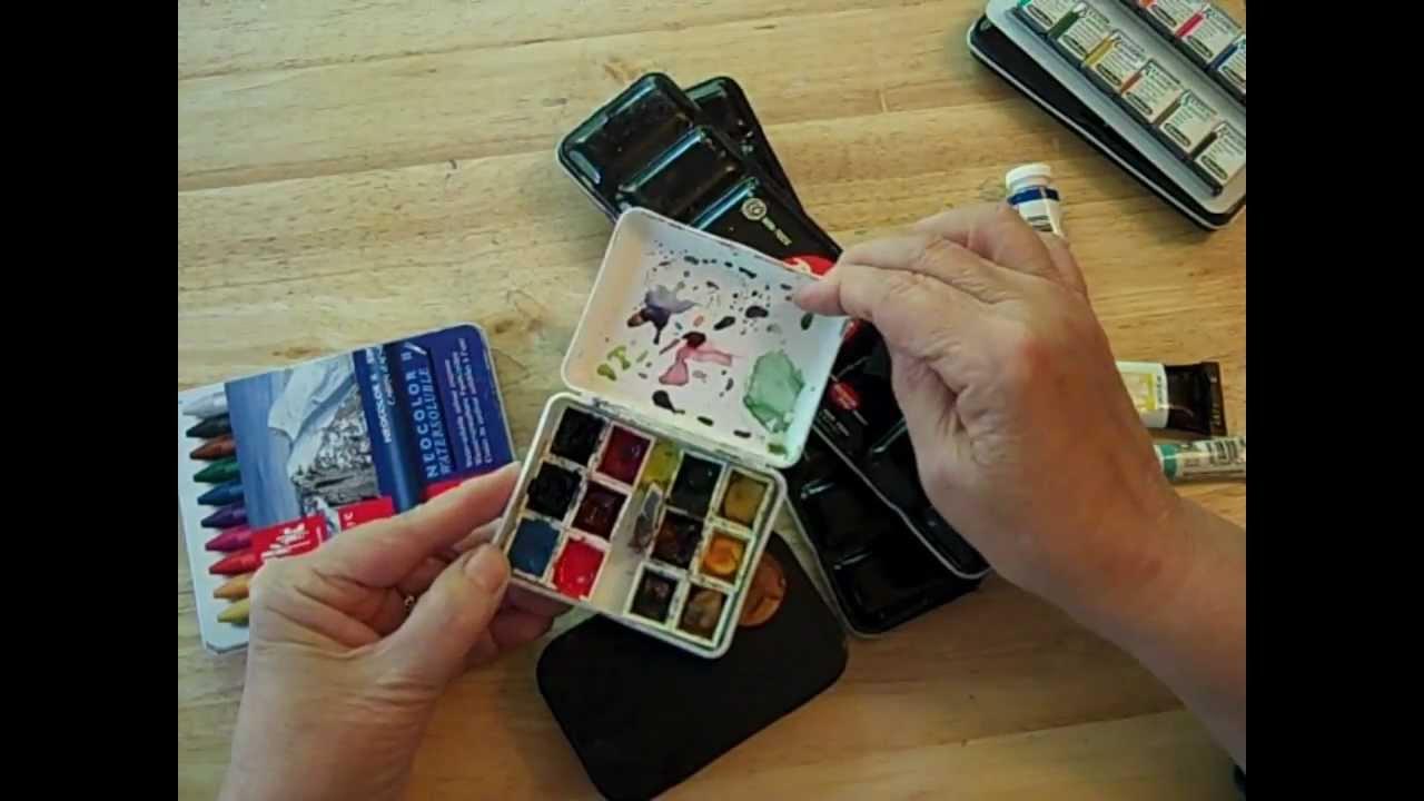 Homemade Watercolor Kits Youtube Watermelon Wallpaper Rainbow Find Free HD for Desktop [freshlhys.tk]