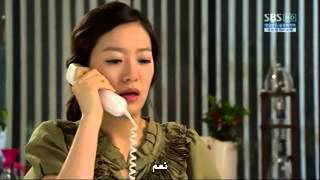 مسلسل كوري coffee house ح9