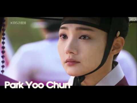 [DMA 2011] Hạng mục nam diễn viên Hàn Quốc được yêu thích nhất