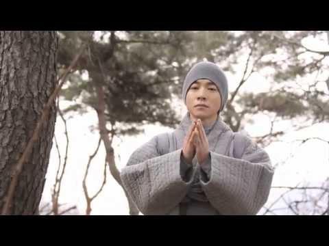 Kim Ki duk • ONE ON ONE • TRL HD 15''