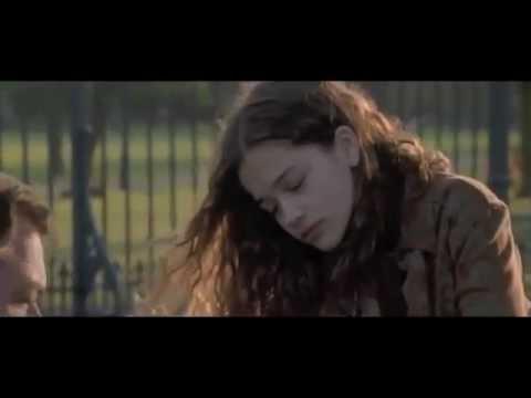 Rita Ora flet Shqip në një Film