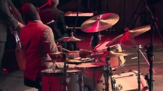 Watch Kurt Elling Freddies Yen For Jen video
