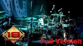 Peterpan - Full Konser (Live Konser Depok 25 Maret 2008)