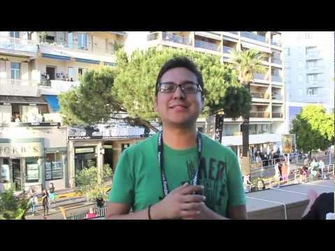 Moonrise Kingdom la películas más esperada de Cannes 2012