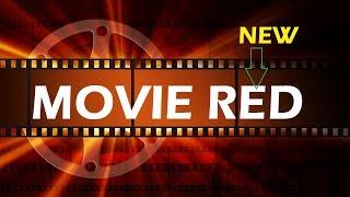 Movie Red APK*  The New Terrarium