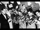 Mr. Five By Five - Benny Goodman