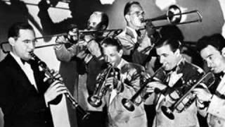 34 Sing Sing Sing 34 By Benny Goodman