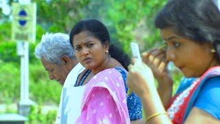 #Marimayam | Episode 379 - A 'Fine' travel I Mazhavil Manorama