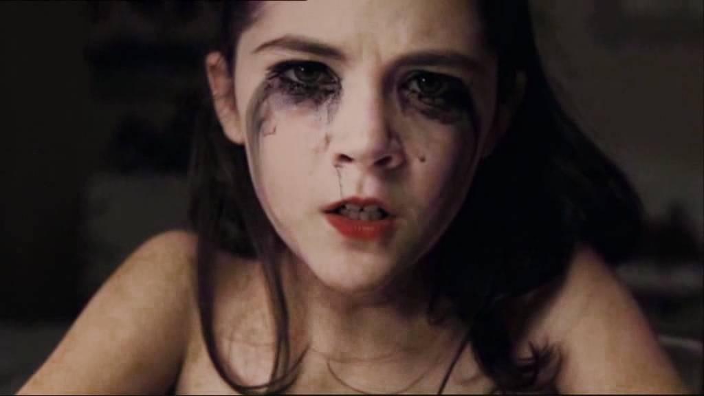 Orphan Movie Esther Orphan - If U Seek  Esther