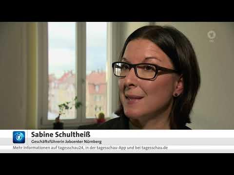 Bahn-GDL-Tarife, VW-Absatz in USA, Börse, Oslo - Umwelthauptstadt 2019