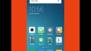 Jio 4G sim in 3G phone 100% working