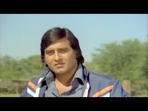 Main Tulsi Tere Aangan Ki - Part 9 Of 15 - Vinod Khanna - Nutan - Superhit Bollywood Movies video