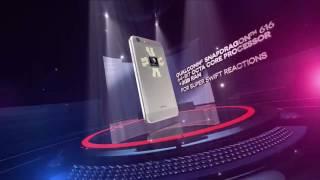 Lenovo Vibe k5 Plus vs  Moto e3 Power Official Ads