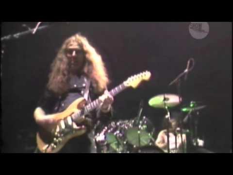 Motörhead - No Sleep 'Til Hammersmith - No Class - HD Video