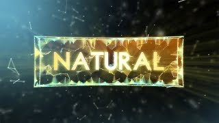 Download Lagu Imagine Dragons  - NATURAL [Lyrics Video] Gratis STAFABAND