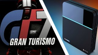 Playstation 5 | GRAN TURISMO 7 WILL RELEASE WITH PS5 | PS5 News, Rumours, Leaks, Price & Reveals