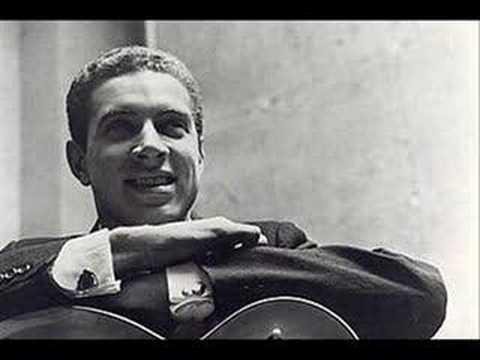 Kenny Burrell - Gee Baby, Ain't I Good to You