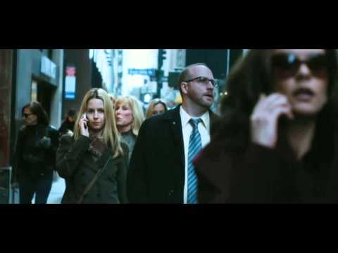 Broken City Official Trailer HD