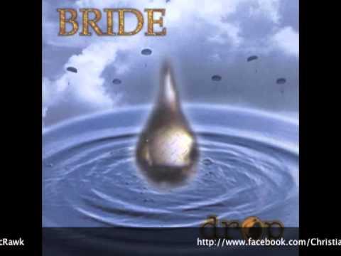 Bride - Mamma