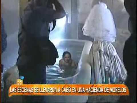 Mexicana video de camara perdida 2 - 2 8