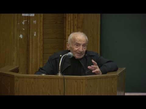 Д.И. Дубровский  - Проблема сознания и мозг