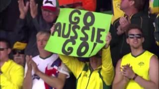 Rabobank Best Player: Mark Knowles, Australia
