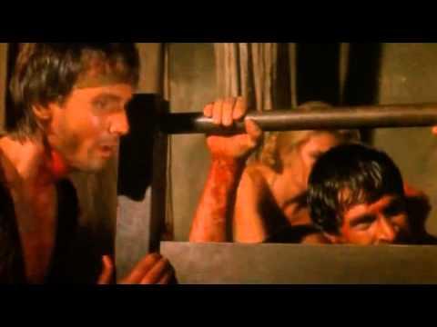La espada y el Hechicero (The Sword and the Sorcer