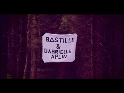 Gabrielle Aplin and Bastille - Dreams (Fleetwood Mac cover)