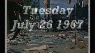 download lagu Detroit Riots 1967 gratis