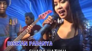 Download Lagu RINDU MEMBARA ISNA ASHAR Gratis STAFABAND
