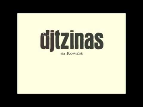 Djtzinas - Whats Golden (dirty Dubster Digital) video
