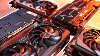 Is the RADEON 5500XT worth the price?