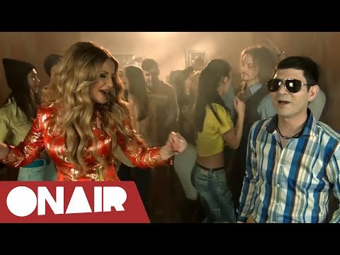 Sefe Duraj Ft Ryva Kajtazi - Me Thuaj Po (official Video) 2014 video