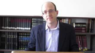 Rodef Shalom Program for Jewish Day Schools