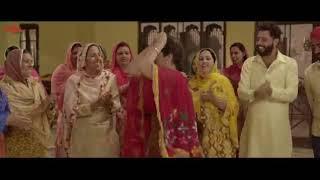 Koi Gal Ni Mai V Tuhada Parahuna Aa - New Comedy Scene 2019   Best Movie Scene   Comedy Video