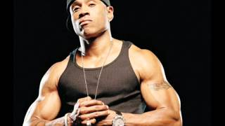 Watch LL Cool J Its LL And Santana video