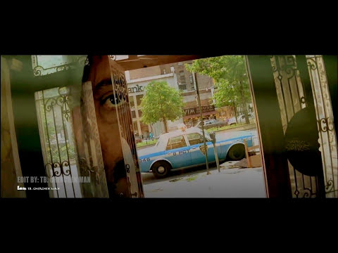 Leon The Professional Music Video 2013 FULL HD