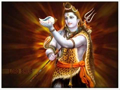 Shiv Mahimna Stotram (learning Tool) - Part 1 3 video